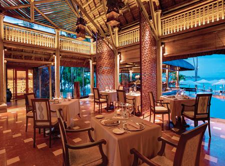 Constance-prince-maurice-archipel-restaurant-10_hd.jpg