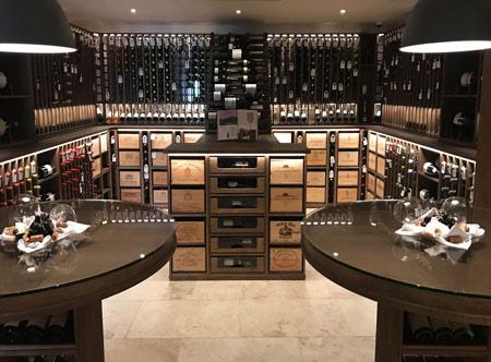 Longueville-Manor_Wine-cellar.jpg