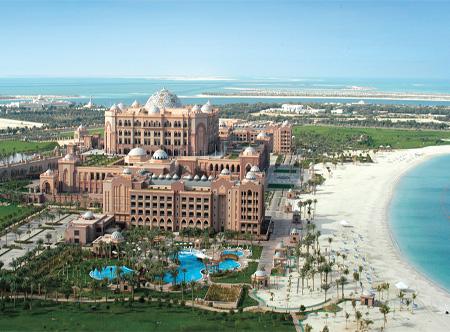 13878_1_Emirates_Palace_Abu_Dhabi.jpg