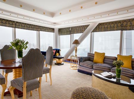 Burj-Al-Arab-Jumeirah-Panoramic-One-Bedroom-Suite-Deluxe-One-Bedroom-Suite-Sky-One-Bedroom-Suite-Living-Room.jpg