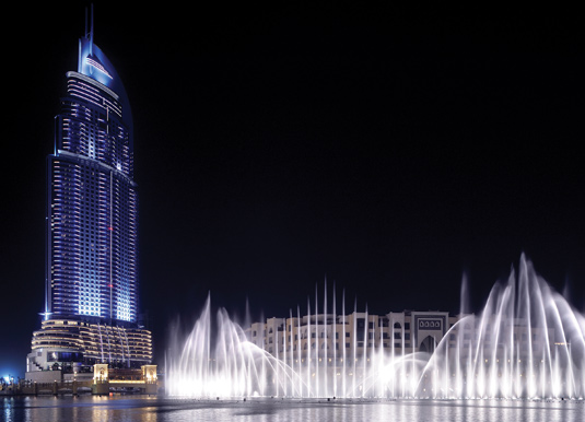 Dubai-fountains.jpg