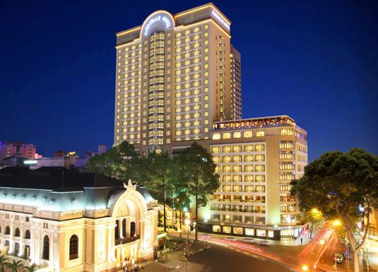 Caravelle-Saigon-Facade.jpg