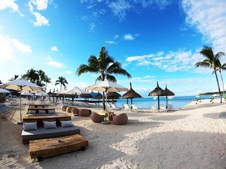 Preskil-Island-Resort_1.jpg
