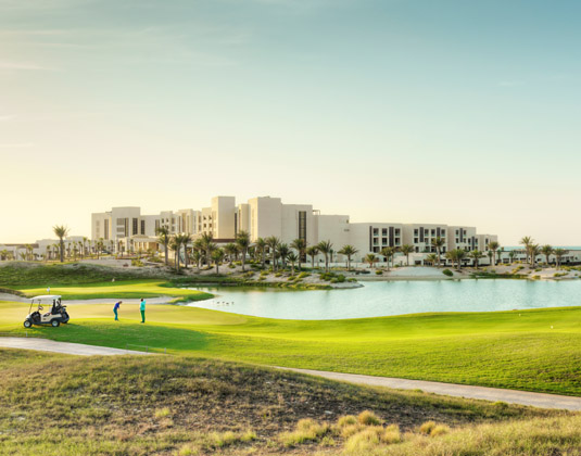 Park_Hyatt_Saadiuat_Island_-_Exterior_Golf.jpg