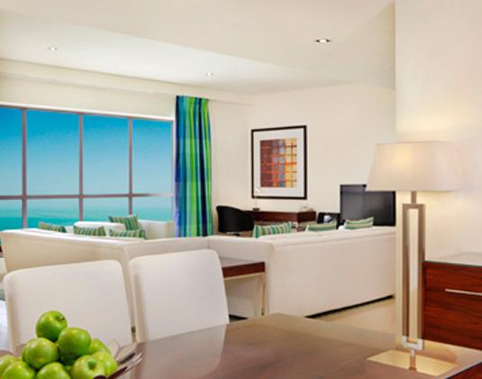 Hilton_Dubai_The_Walk_-_Three_Bedroom_Lounge.jpg