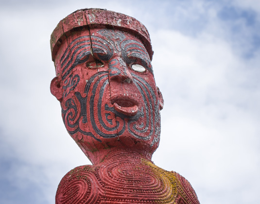 Whakarewarewa_The_Living_Maori_Village.jpg