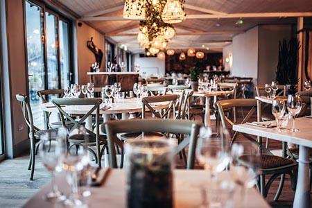 Peninsula_Restaurant-1.jpg