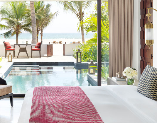 Al_Baleed_Resort_Salalah_by_Anantara_-_One_Bed_Beach_View_Pool_Villa_Bedroom.jpg