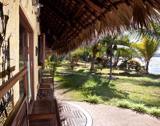 Ravintsara_Wellness_Hotel_-_Bung_3.jpg