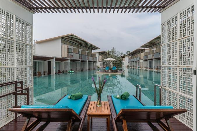 Briza-Khao-Lak-Deluxe-Pool-Access-12.jpg