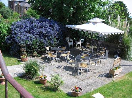 Dorset-House_garden.jpg