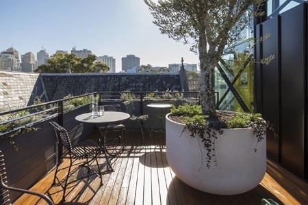 Little-Albion_rooftop-garden.jpg