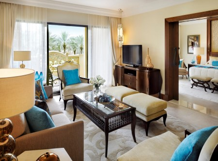 13858_7_Superior_Executive_Suite,The_Palace_of_One_and_Only_Royal_Mirage_Dubai.jpg