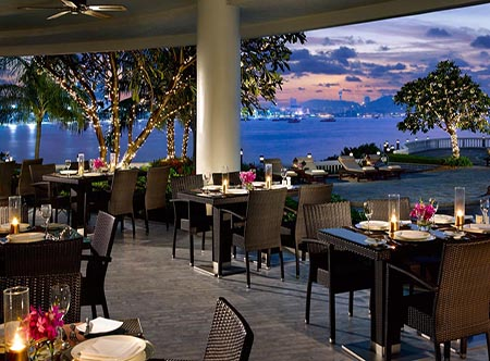 Dusit_Thani_Pattaya_-_The_Bay_Italian_Restaurant.jpg
