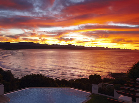 The_Plettenberg_-_Sunset.jpg