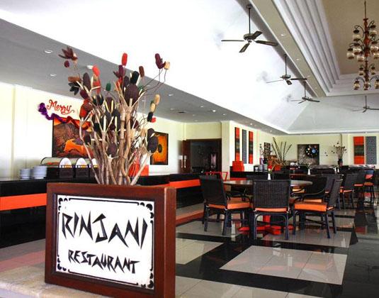Holiday_Resort_Lombok_-_Rinjani.jpg