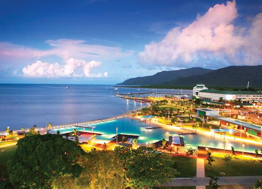 Cairns-Lagoon.jpg