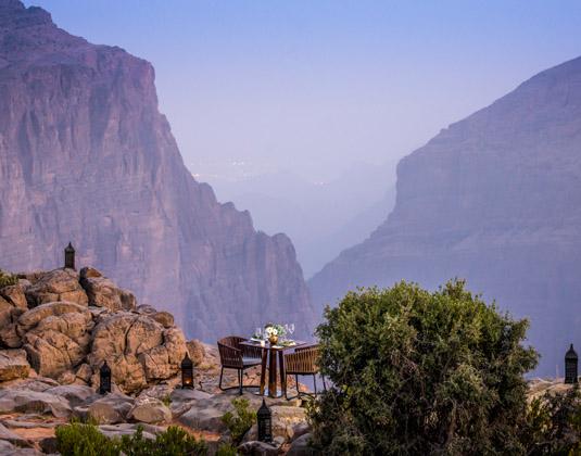 Anantara_Al_Jabal_Akdar_Resort_-_Dining_By_Design.jpg