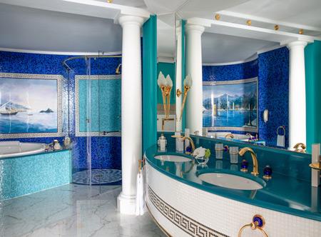 Burj-Al-Arab-Jumeirah-Deluxe-Two-Bedroom-Suite-Burj-Family-Suite-Bathroom.jpg