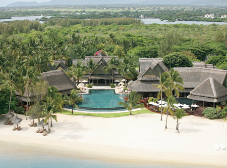 Constance-prince-maurice-aerial-view-15_hd.jpg