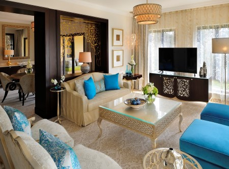 Executive_Suite_Living_Room,_Arabian_Court,_One_and_Only_Royal_Mirage,_Dubai.JPG
