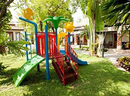 Chaba_Cabana_Beach_Resort_-_Childrens_Playground.jpg