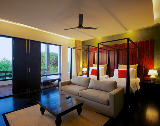 Jetwing_Yala_twin_room.jpg