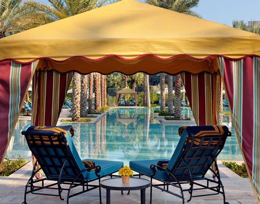 One_and_Only_Royal_Mirage_-_The_Palace_Grand_Pool_Gazebo.jpg