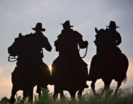 Texas_cowboys.jpg