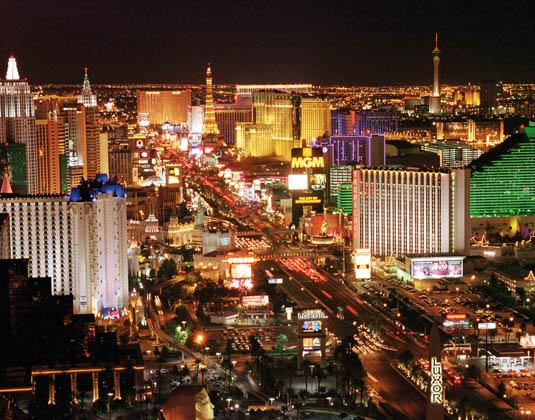 Las_Vegas_Strip.jpg