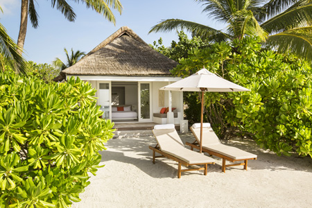 LUX_South_Ari_Atoll-Beach_Villa-187.jpg