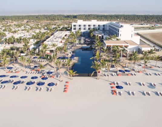 Al_Baleed_Resort_by_Anantara_-_Aerial.jpg