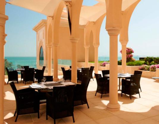 St_Regis_Doha_-_Opal_by_Gordon_Ramsay_Terrace.jpg