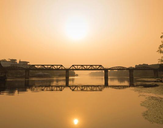 Bridge_over_River_Kwai_Sunset.jpg