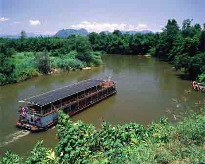 RV-River-Kwai.jpg