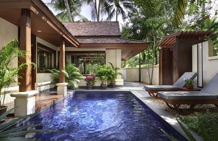 Santiburi_Deluxe-Pool-Villa-outdoor.jpg