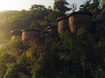 Keemala-Tree-Towers-at-Sunrise.jpg