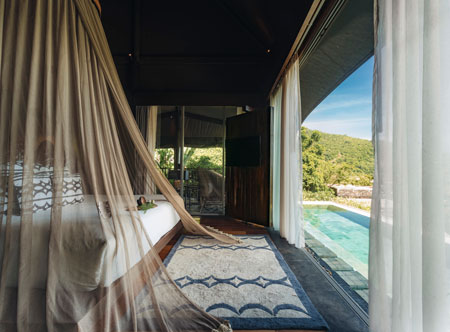 Keemala-Tent-Pool-Villa-Interior-1-.jpg