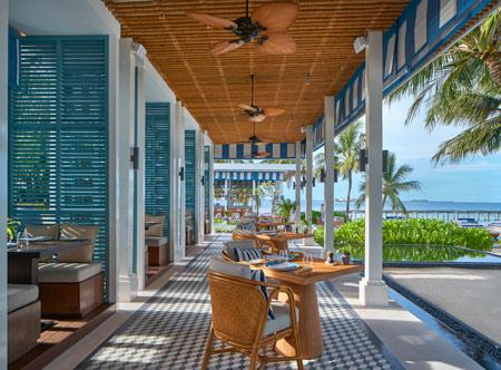 Raffles-Maldives-Meradhoo_Thari-Restaurant.jpg