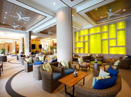 Patong-Merlin_Lobby-Lounge.jpg