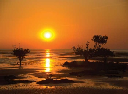 RF-Kakadu-National-Park-iSt.jpg