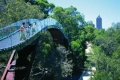 Perth day excursions