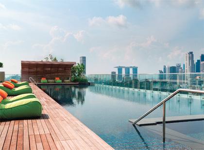 Hotel_Jen_Orchardgateway_Singapore.jpg