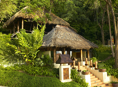 Le_Vimarn_Cottages_and_Spa_-_Spa.jpg