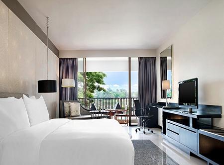 Le_Meridien_Chiang_Rai_Resort_-_Deluxe_River_View.jpg