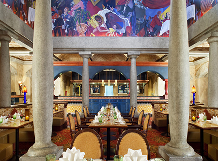 Sheraton_Imperial_-_Italian_Restaurant.jpg
