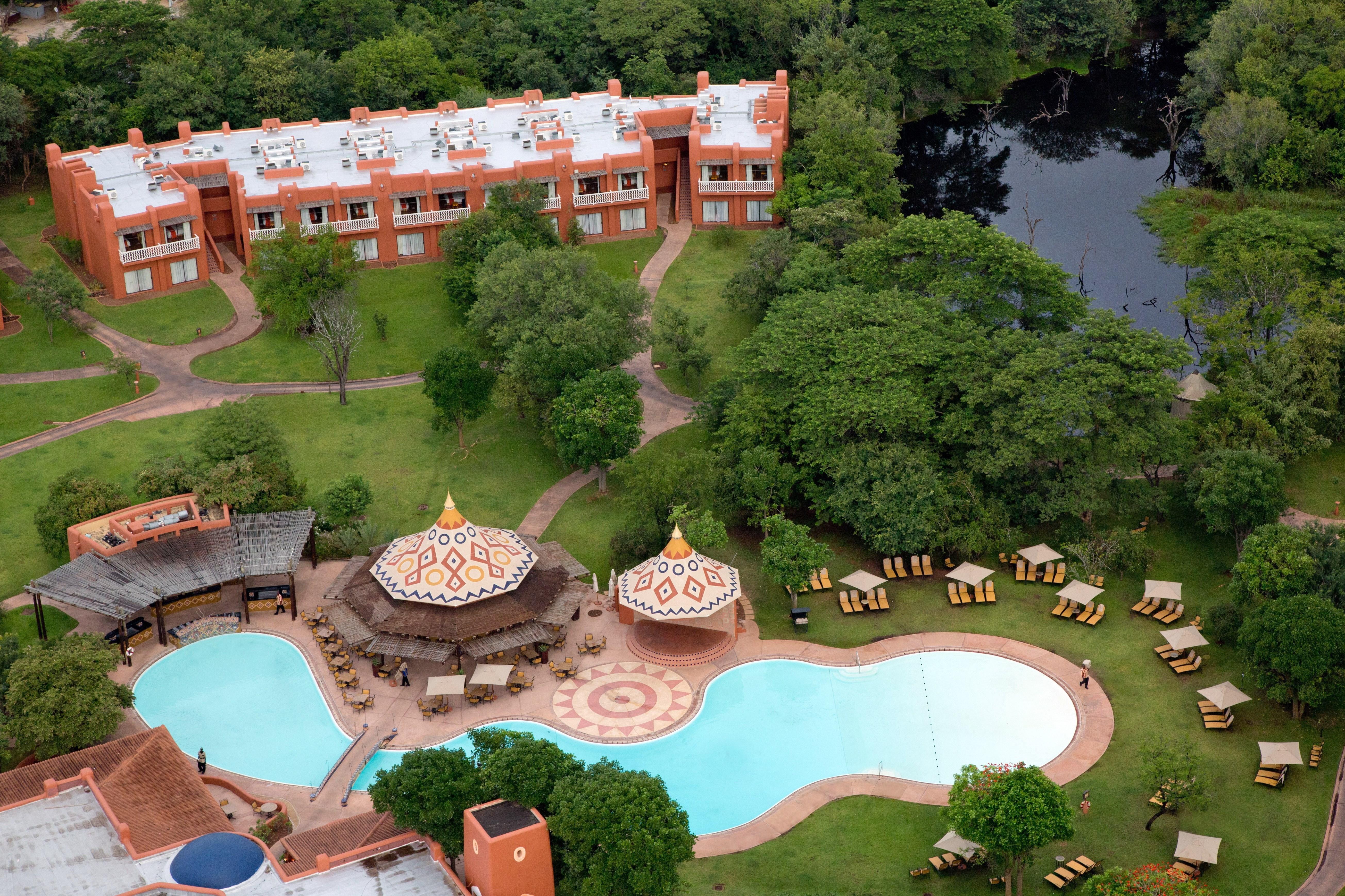 Pool_aerial.jpg