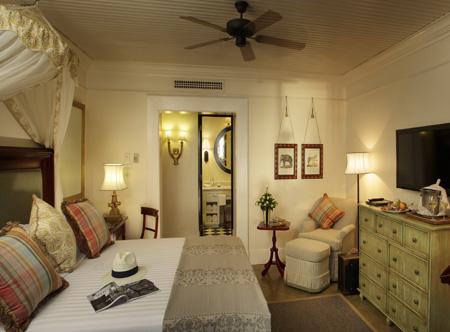 Luxury_King_Room.jpg