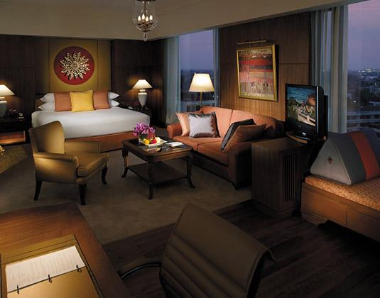 Shangri_La_Chiang_Mai_-_Premier_Room.jpg