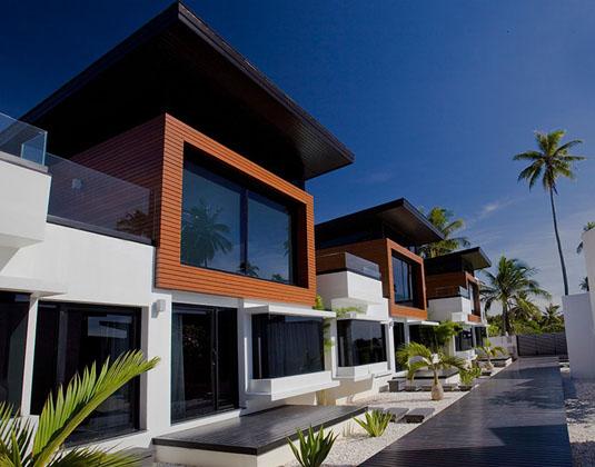 Aava_Resort_Family_Villa_Exterior.jpg